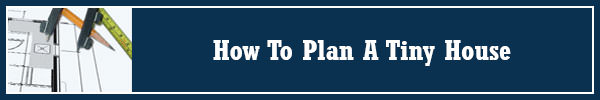 how-to-plan