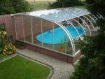 Сделать бассейн на даче своими руками – как сделать самому, схемы сооружения