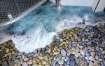 Красивые наливные полы – Наливные полы 3Д (60 фото, цены): эффектное покрытие в вашем доме